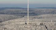 Blessberg-Sender-OP1_6174
