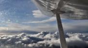 RF-Wolkenbild-02-141208-DSC_3720
